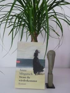 Wenn du wiederkommst von Anna Mitgutsch P1050540-e1341751459691-225x300