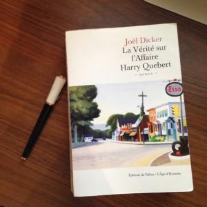 Die Wahrheit über den Fall Harry Quebert von Joël Dicker img_1977-300x300